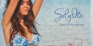 Mallas catalogo verano 2019