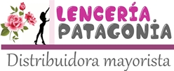 Lenceria patagonia