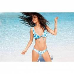 Bikini Sol y Oro Splash